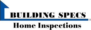 Building Specs | MD, DC, VA