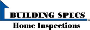 Building Specs | MD, DC, VA